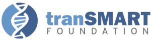 Official tranSMART Foundation Logo