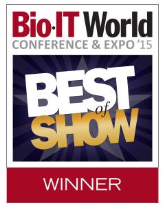 BestOFshow15_Winner